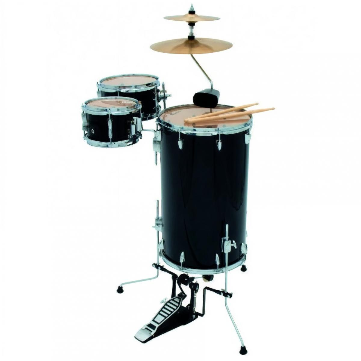 AP Percussion M0201