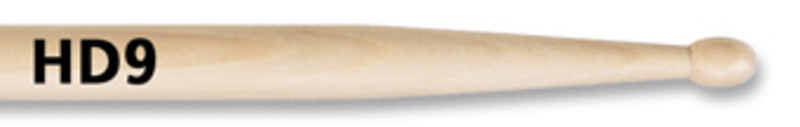 Vic Firth HD9