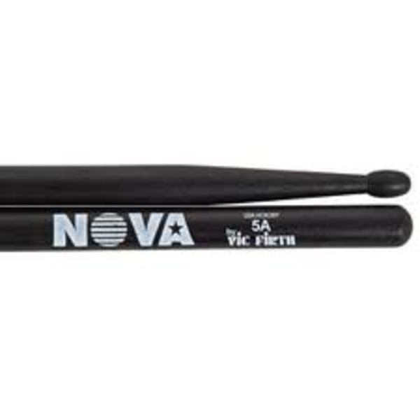 Vic Firth N5AB