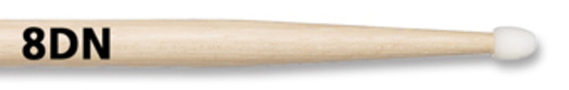 Vic Firth 8DN